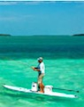 Florida Keys Tourism Development Council