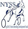 Agriculture and New York State Horse Breeding Development Fund