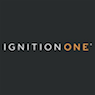 IgnitionOne Digital Marketing Report