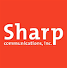 Sharp Communications