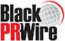 Black PR Wire