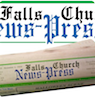 Falls Church News-Press