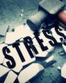 Careercast Stressful Jobs 2017