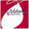 J. Addams & Partners
