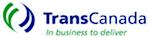 TransCanada