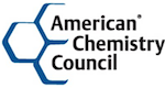 American Chemistry Counci
