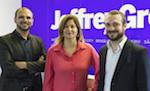 JeffreyGroup directors