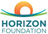The Horizon Foundation