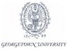 Geogetown University