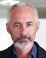 Mark Pinsent