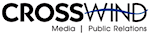 Crosswind Media & Public Relations