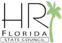 HR Florida State Council