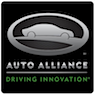 Alliance of Automobile Manufacturers Association