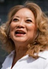 Patrice Tanaka
