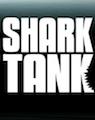 Shark Tank reality TV show