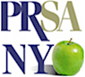 PRSA New York