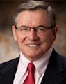Patrick Gibbons