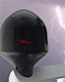 Thor Guard lightning warning system