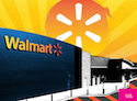 Long Live Walmart Debate