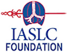 Int'l Association for the Study of Lung Cancer