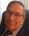 Howard Blankman