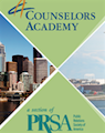 PRSA Counselors Academy Conference - Sleepless in Seattle