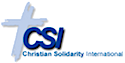Christian Solidarity International,