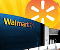 Walmart Debate hosted by Intelligence Squared U.S.