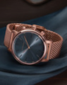 Kronaby smartwatches