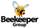 Beekeeper Group