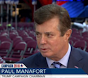 Paul Manafort on CBS This Morning