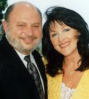 Larry & Joy Marshall