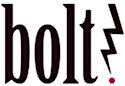 Bolt PR