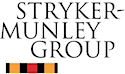 Stryker-Munley Group