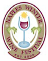 Naples Winter Wine Festival