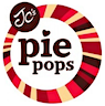 JC's Pie Pops