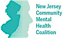 New Jersey Community Mental Health Coalition