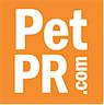 PetPR.com