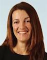 Brenda Zambrello