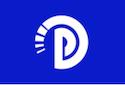 Democratic Party of Albania