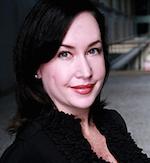 Carol Carrubba