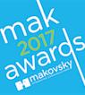 Makovsky's 2017