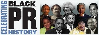 Museum of Public Relations Celebrates Black PR History