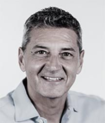Philip Nardone, Jr.