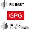 Finsbury & Hering Schuppener