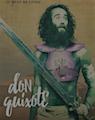 The True Don Quixote