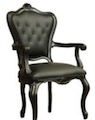 POLaRT DESIGNS chair