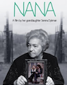 NANA, film about Holocaust survivor