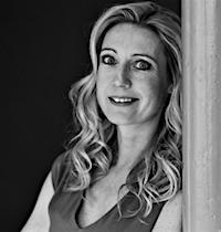 Christina Rytter