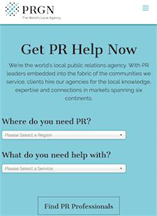PRGN.com